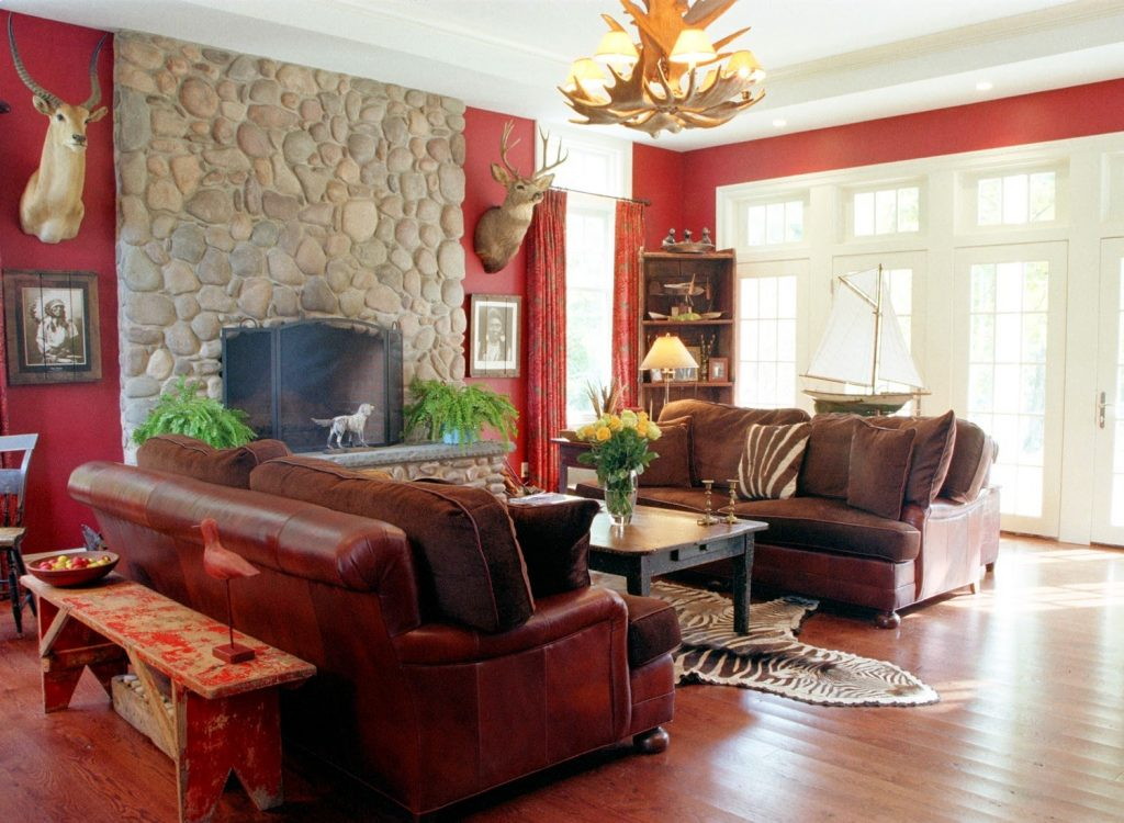 Living Room Decorating Ideas Home Design Ideas And Inspiration