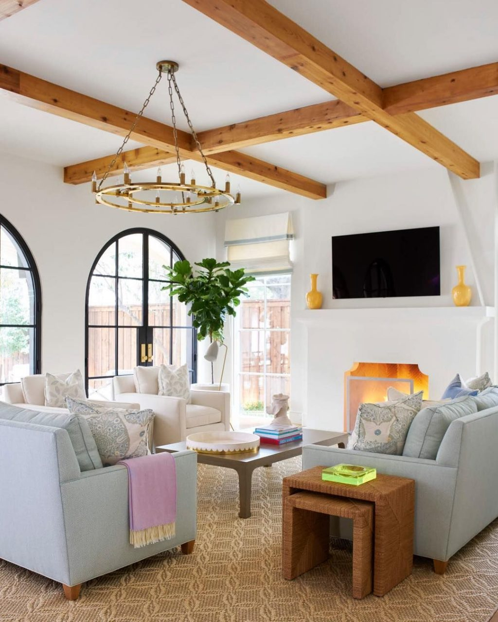 Living Room Design Jenkins Interiors Jenkinsinteriors