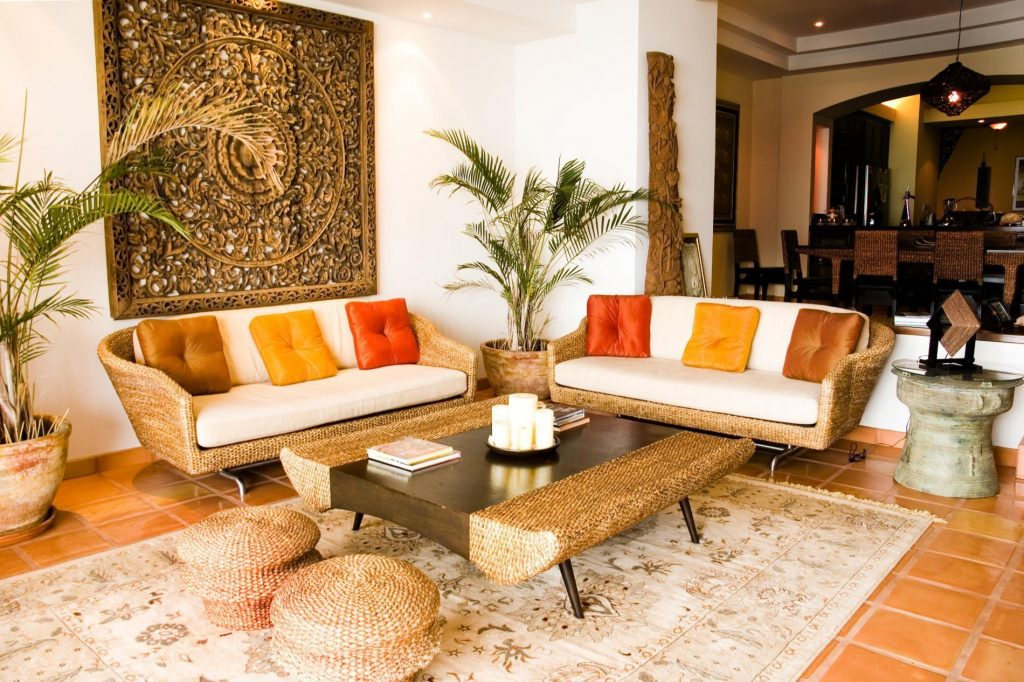 Living Room Furniture Indian Style Apartment Living Room Ideas