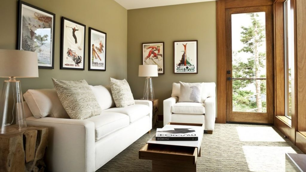 Living Room Layout Ideas 10 Stunning Living Room Furniture