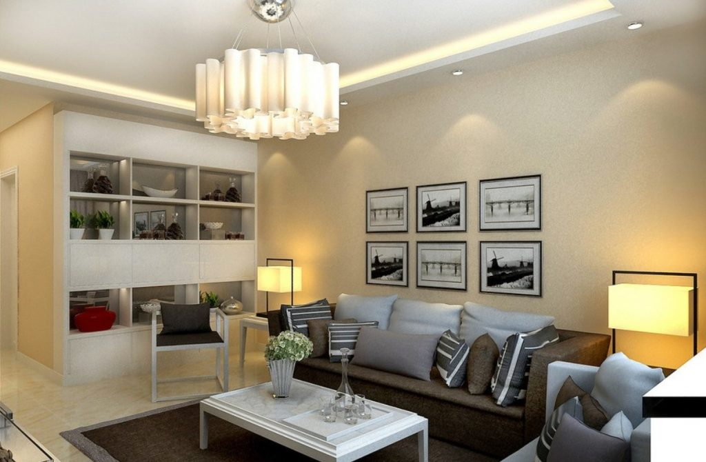 Living Room Light Discount Lighting Fixtures Chandelier For Low
