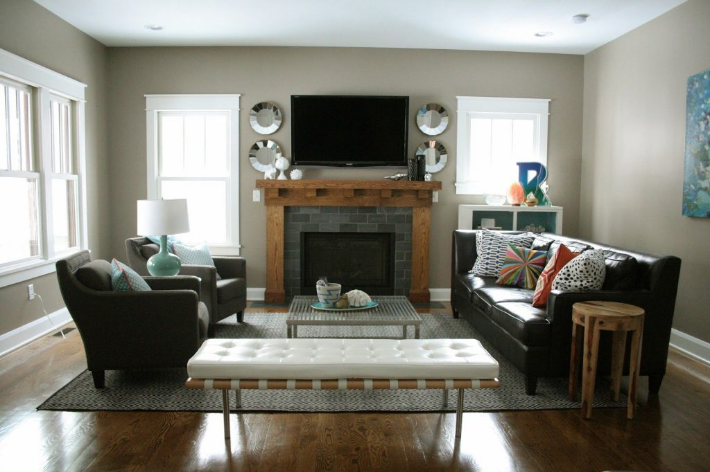 Living Room Placement Ideas Living Room Furniture Arrangement