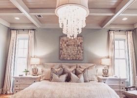 Pinterest Rustic Romantic Bedrooms