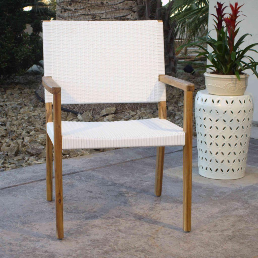 Lovely Patio Furniture Naples Fl Or Outdoor Furniture Sale Clearance