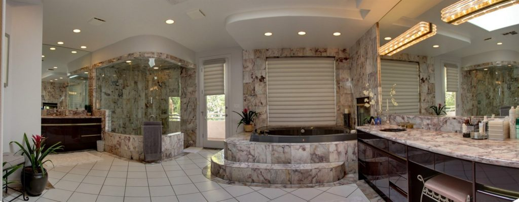 Luxury Master Bathroom Suites Lisaasmith