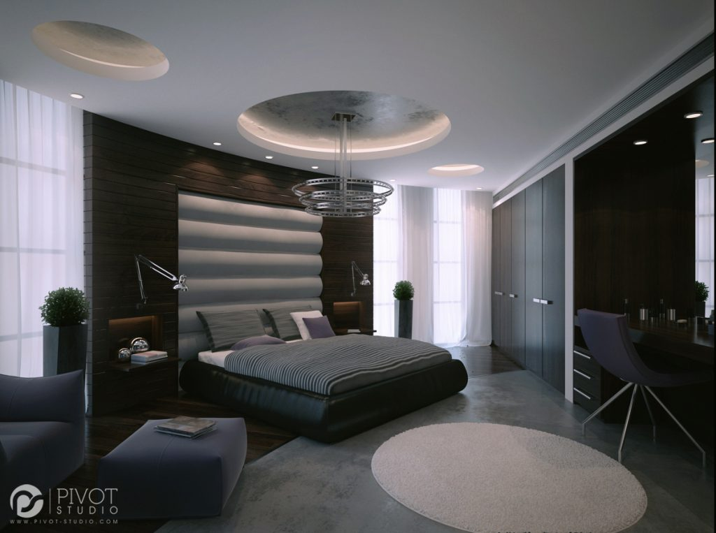 Luxury Master Bedroom Designs Ujecdent