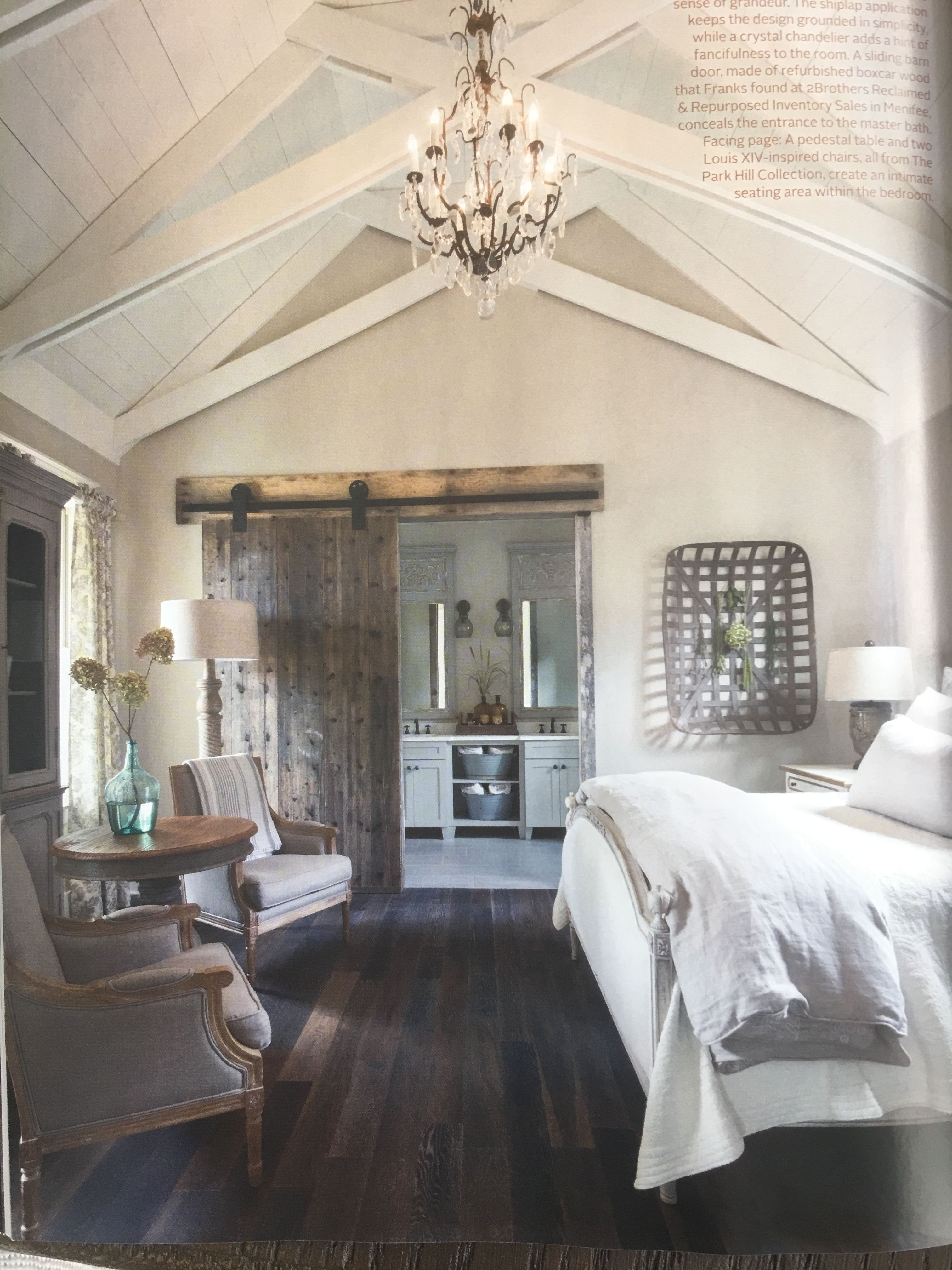 Master Bedroom Interior Design Ideas And Color Scheme Home Layjao,Benjamin Moore Best Colors For Living Room