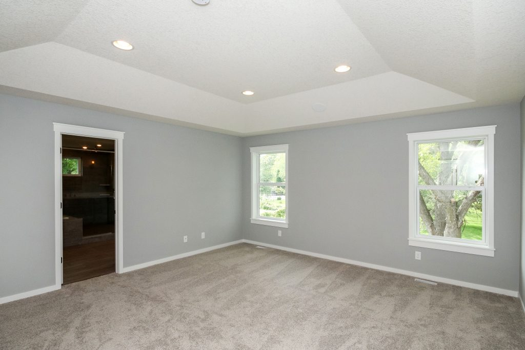 Master Bedroom Walls Sherwin Williams Sw 005 Light French Grey