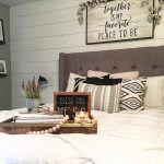 Farmhouse-Style Decorating Ideas