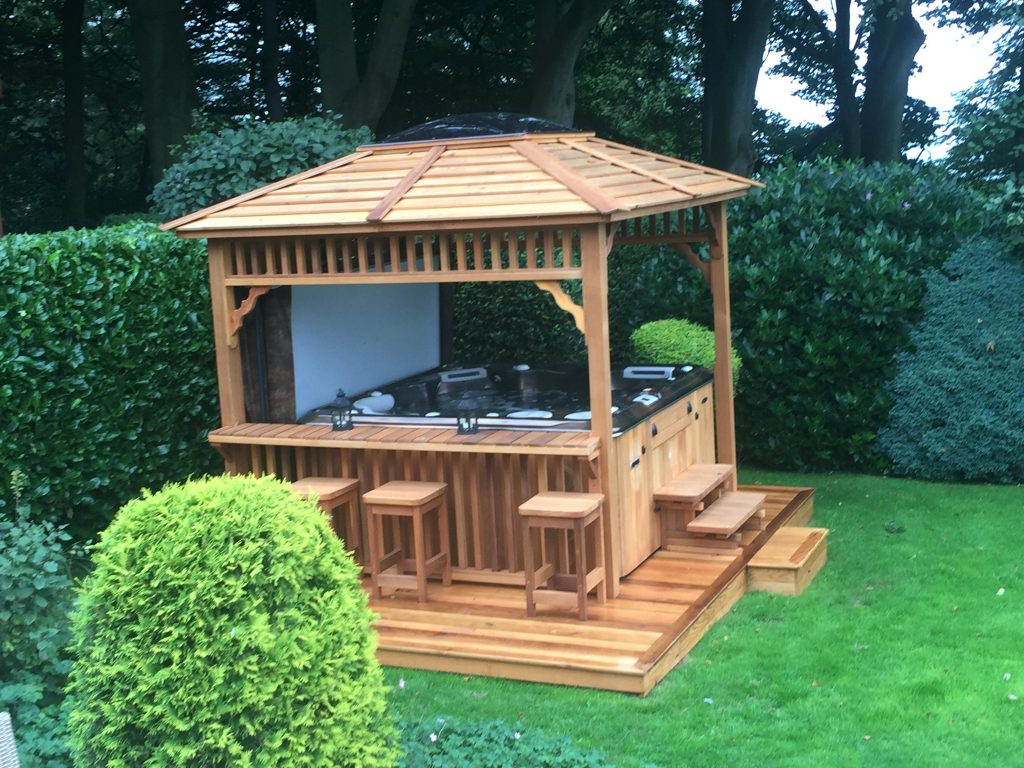 Modern Gazebo Design Ideas Effective Gazebo Ideas Villazbeats