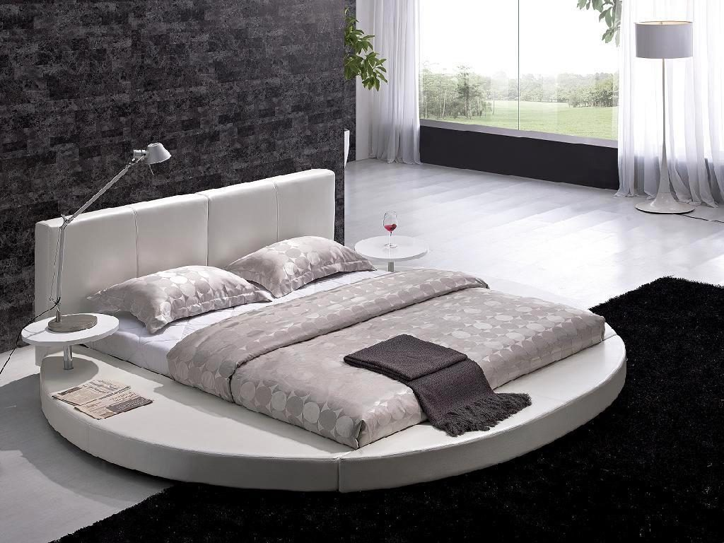 Modern White Bedroom Furniture The Holland Enhance The Beauty Of