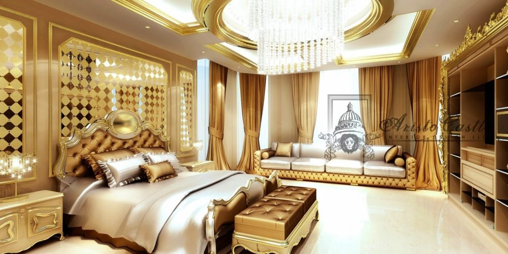 Most Luxurious Master Bedrooms In The Us Luxury Home Design And