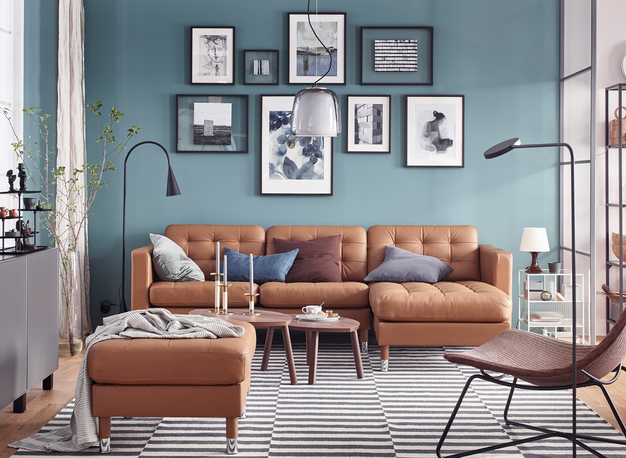 New Living Room Ideas Ikea
