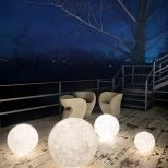 Outdoor Coach Lamps Outdoor Lamps Amazon Free Standing Outdoor Lamps