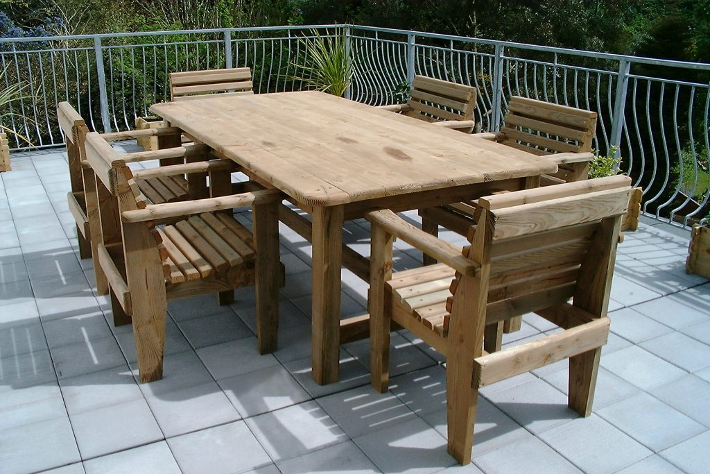 Patio Appealing Outdoor Table Chairs Outdoor Restaurant Furniture