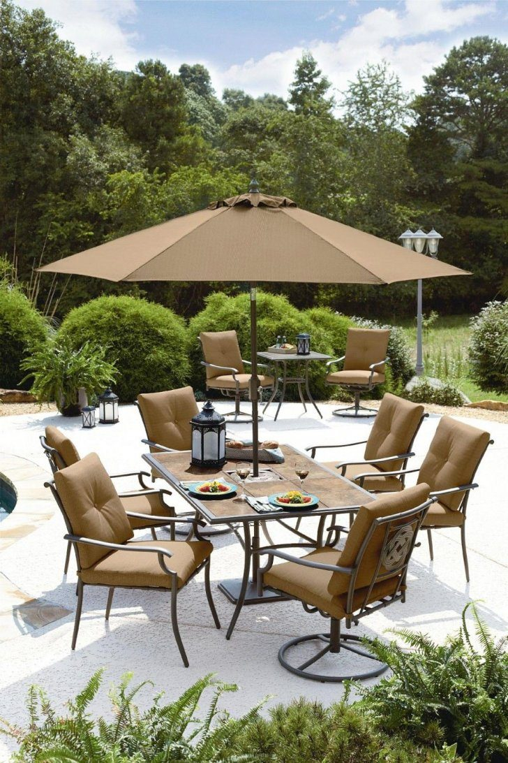 Patio Furniture Outstanding Garden Oasis Images Inspiration