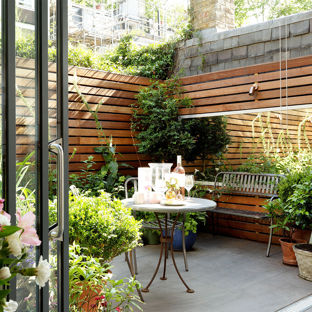 Patio Ideas Patio Gardens Patio Design Ideas Patio Gardening Ideas