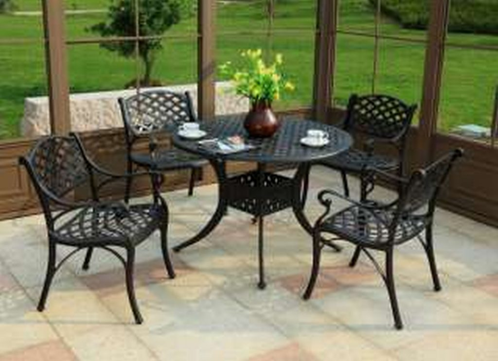 Patio Interesting Outdoor Furniture At Home Depot 8outdoor