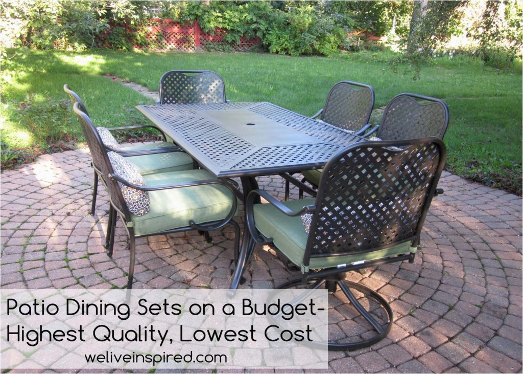 Patio Table And 2 Chairs Plus Inspirational Home Depot Patio
