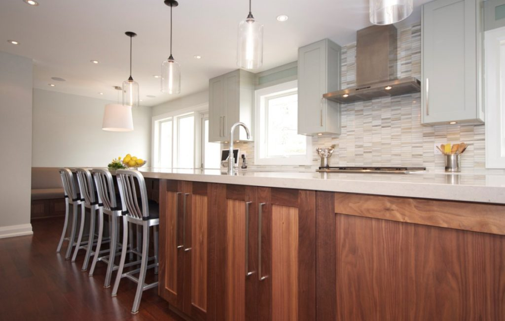 Pendant Lighting Sets For Kitchen Remodeling Safe Home Inspiration