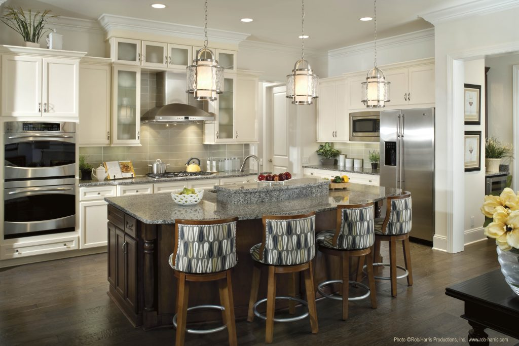 Pendant Lights Over Kitchen Island Images Lighting Design Pertaining