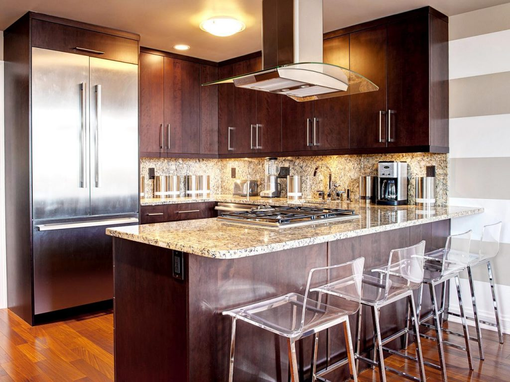 Pictures Of Small Kitchen Design Ideas From Hgtv Hgtv Small Kitchen