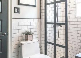 Remodel Small Master Bathroom Ideas