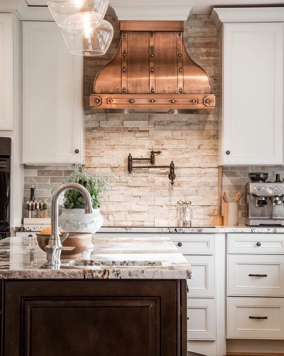 Pin Kristen Norman On Home Kitchen Styling French Country