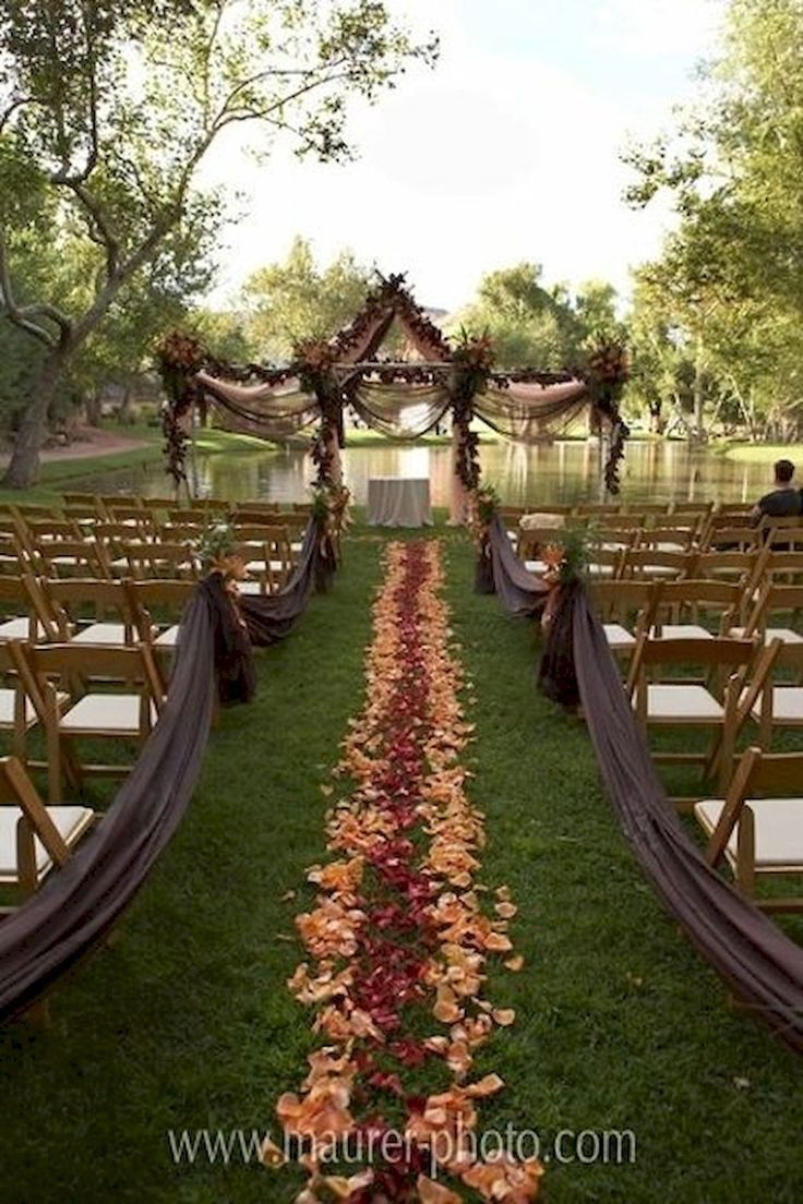 Pin Sarah Janks On Fall And Rustic Wedding Ideas Pinterest