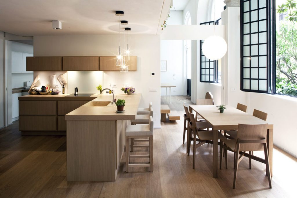 Plans Makeovers Combination Floor Combo Matching Dining Collections