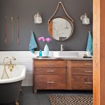 Bathroom Color Options