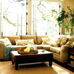 Pottery Barn Living Room Chairs Discontinued Pottery Barn Rugs