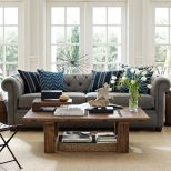 Pottery Barn Living Room Layout Ideas Aaronggreen Homes Design