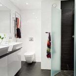 Redesign The Small Bathroom Ideas Knowwherecoffee Home Blog