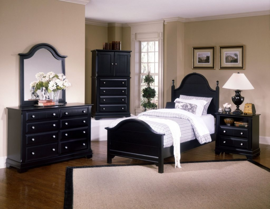 Remarkable Design Chests Affordable Room Cheapest White Sets Ashley