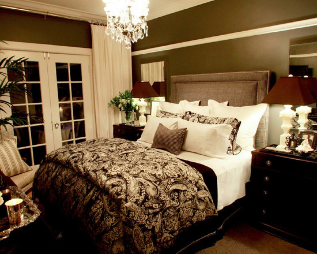 Romantic Bedroom Decorating Ideas 2017 About Decor On Pinterest