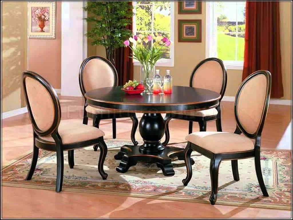 Rooms Go Dining Table Sets Pictures Exciting Room Chairs With