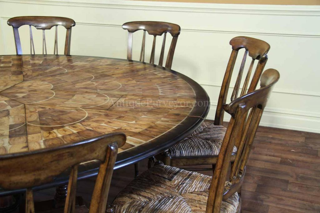 Round Table That Seats 10 Lexutk