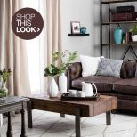 Rustic Decorating Ideas Youll Love Overstock