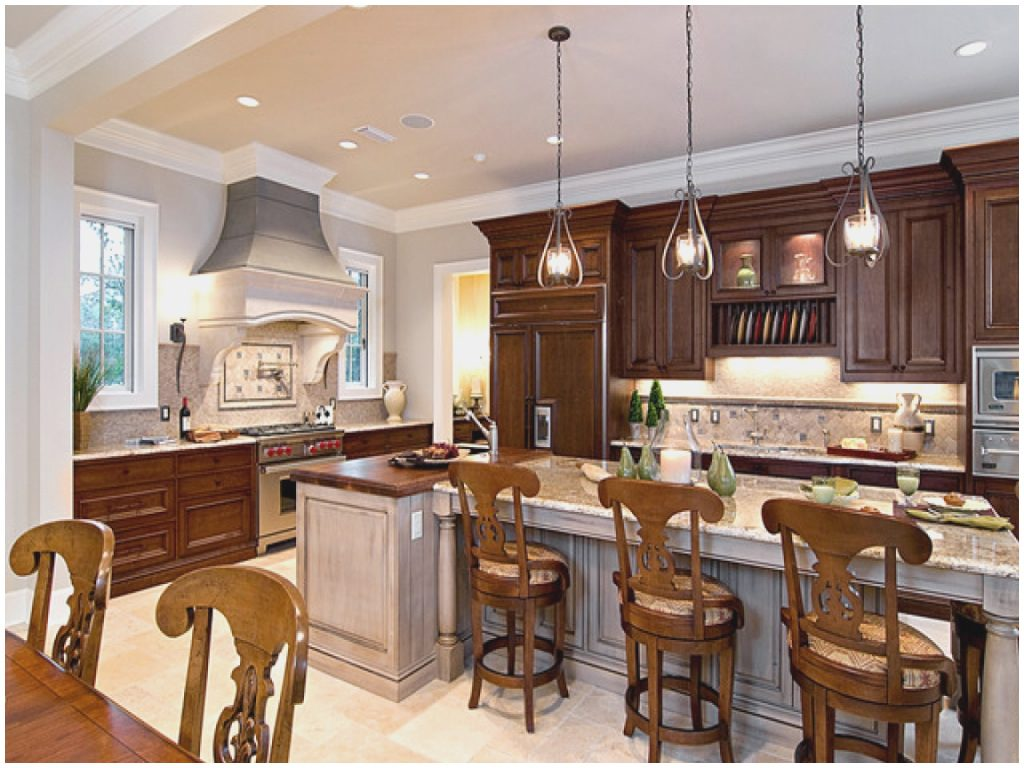 Rustic Kitchen Island Lighting Beautiful Dining Room Sets With