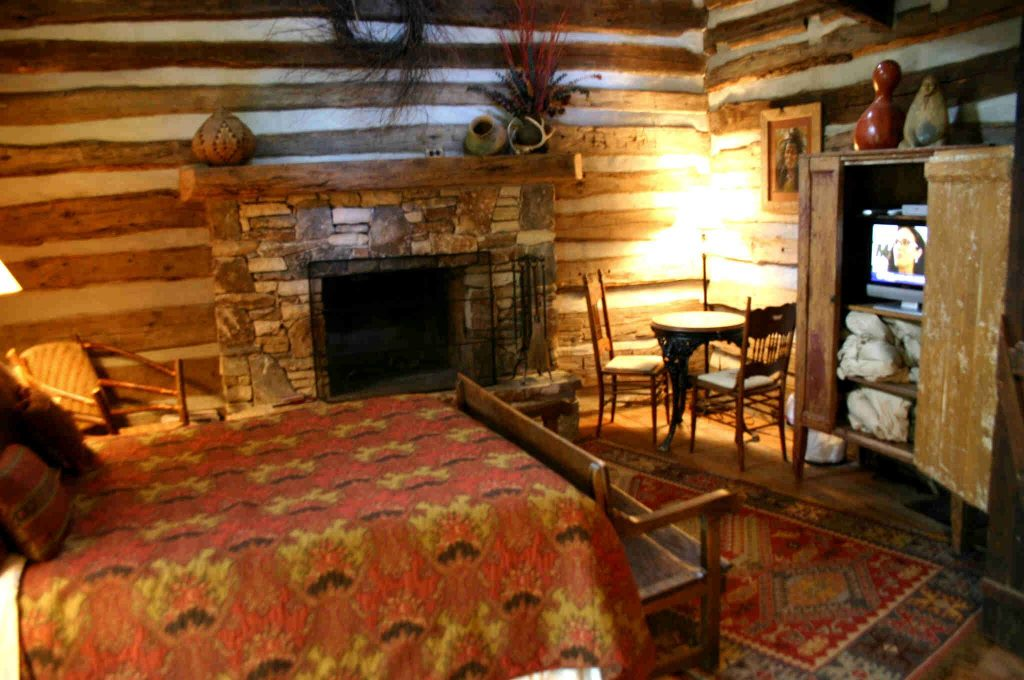 Rustic Log Cabin Decorating Ideas Privacy Policy Log Cabin Antler