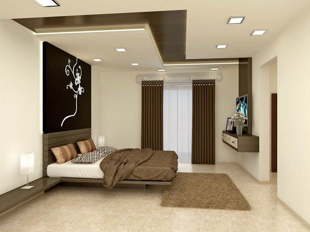 Sandepmbr 1 Ceilings Pinterest False Ceiling Design Bedroom