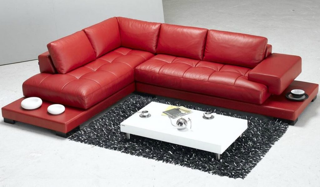 Sectional Sofa Cheap Furniture Online Cheap Living Room Sets Under