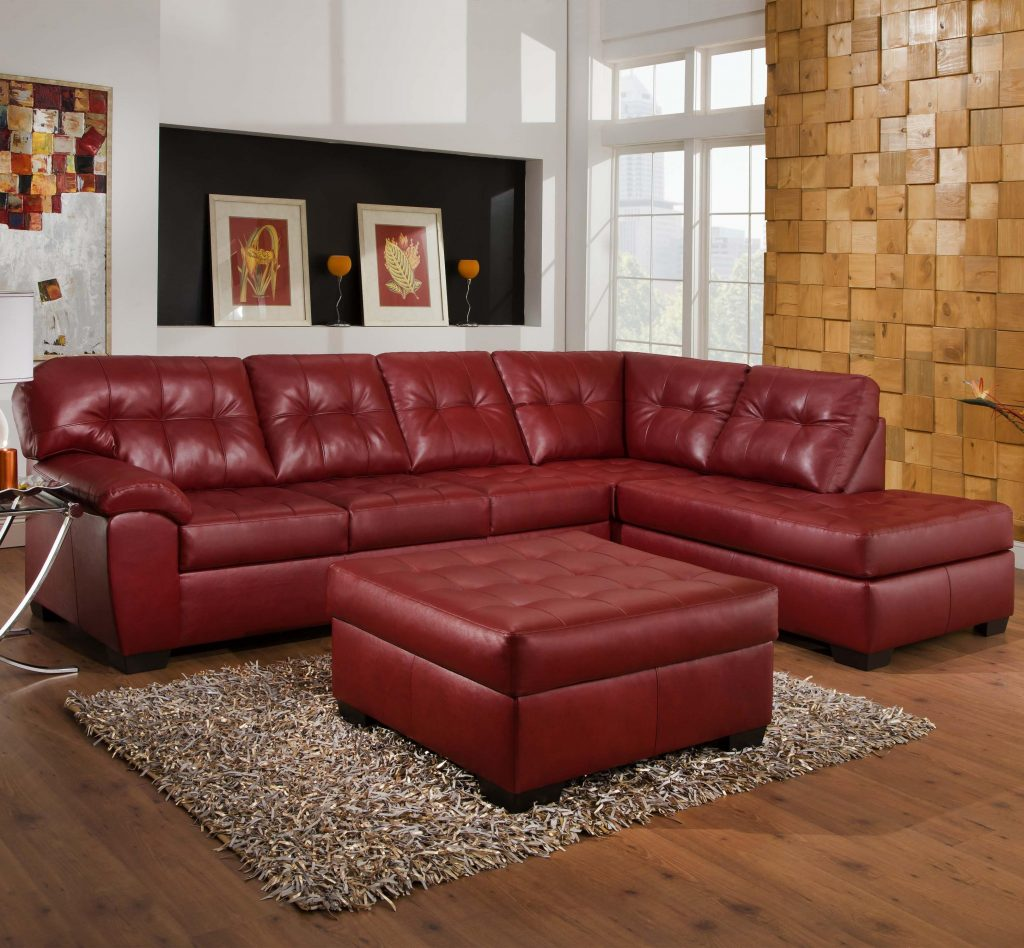 Sectional Sofa Cheap Sofa Sets Under 500 Inspirational Living Room