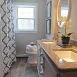 See Why Top Designers Love These Paint Colors For Small Spaces