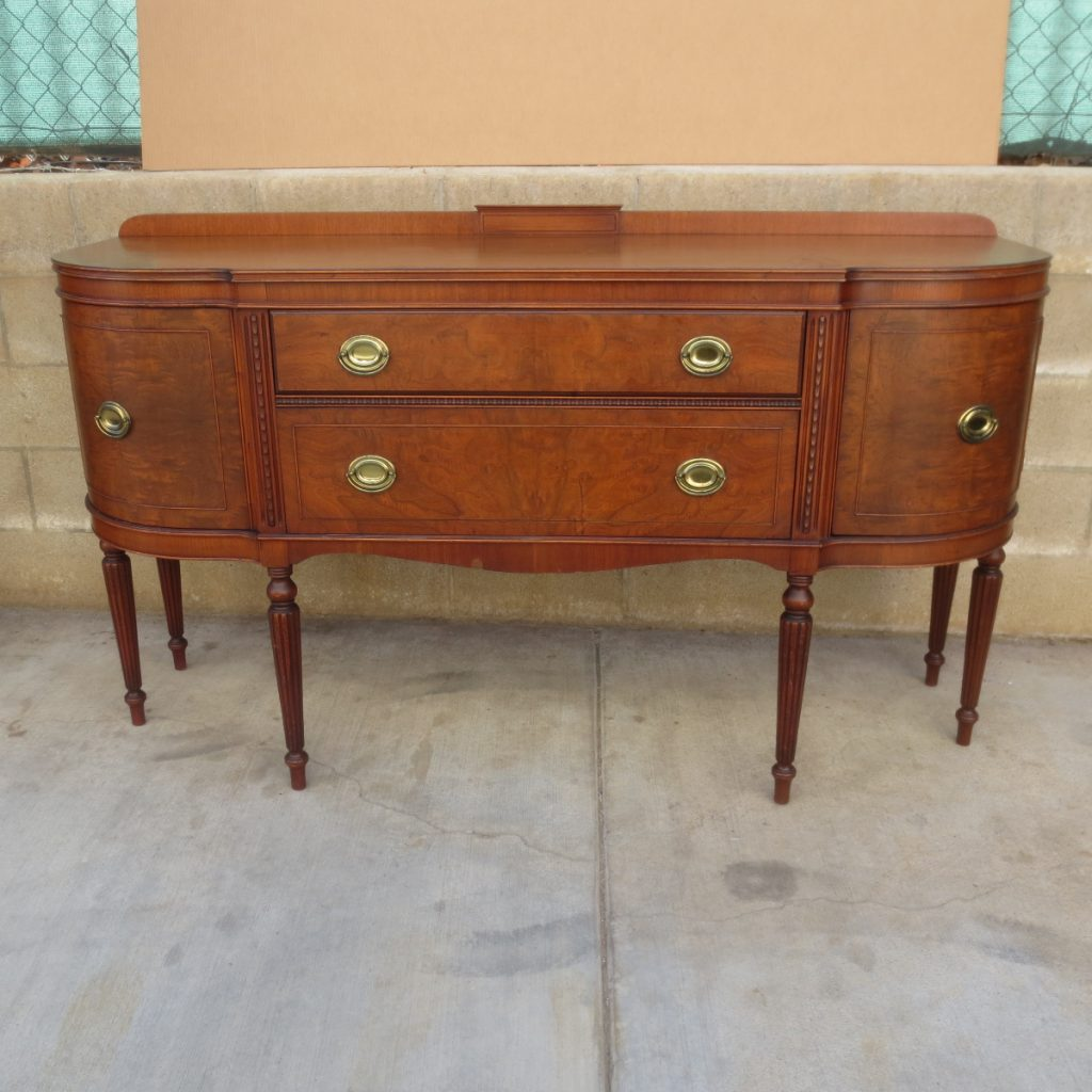 Sideboards Excellentc Antique Buffet Sideboard Sideboards For Sale