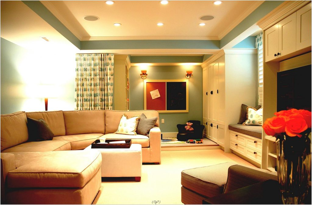Simple False Ceiling Designs For Drawing Living Room Small Master