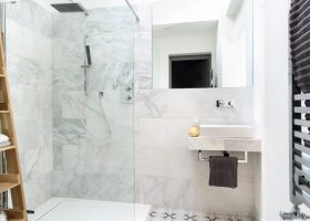 Best Small Bathroom Ideas