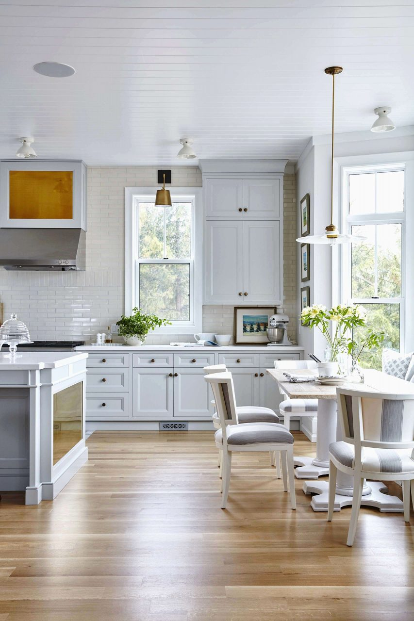 Small Country Kitchen Designs Pictures Lovely Ideas Country Kitchens