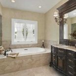 Small Master Bathroom Remodel Design Awesome Small Master Bathroom